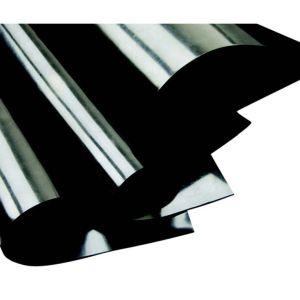 Viton Rubber Sheets 2