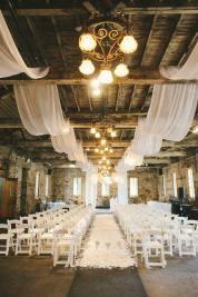 ceremony-wedding-ideas-15-03162015-ky
