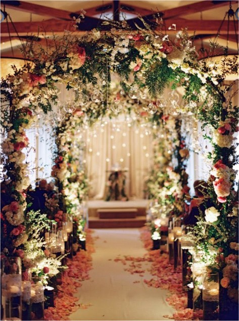 wedding-ceremony-decoration-ideas-12