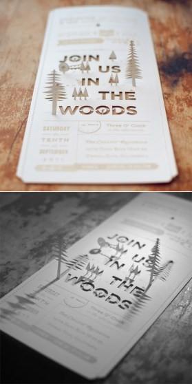 woodland-unique-laser-cut-wedding-invitations-for-forest-wedding-ideas