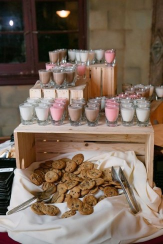Cookies-Milk-Wedding-Bar