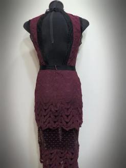 Φόρεμα 55,90€ (από 79,90€)