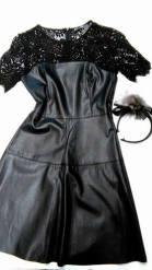 Φόρεμα 34,90€ (από 49,90€)