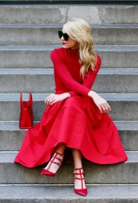 How-To-Style-Red-Trendy-Red-Clothes-1
