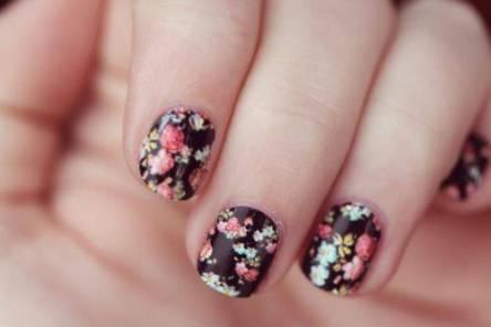 5482f5ea3dc9a_-_mcx-nails-26-s2