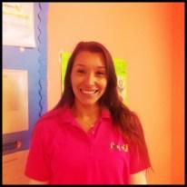 Ms. Priscilla