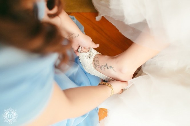 JakeMaggi-Wedding_032-800x533