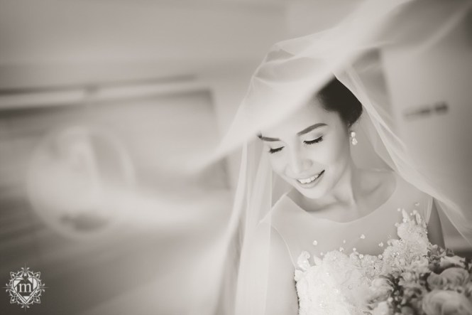 JakeMaggi-Wedding_036-800x533