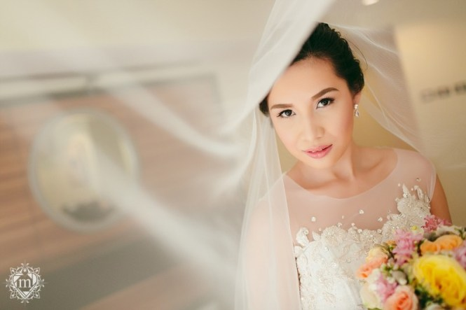 JakeMaggi-Wedding_043-800x533