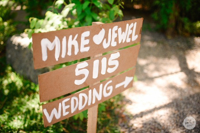 Mike + Jewel Wedding 17