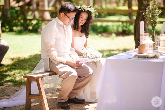 madies-garden-sta-elena-farm-wedding-the-perfect-grey-wedding-photographer-philippines-0632