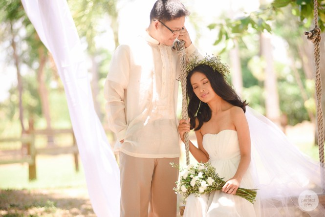 madies-garden-sta-elena-farm-wedding-the-perfect-grey-wedding-photographer-philippines-0911