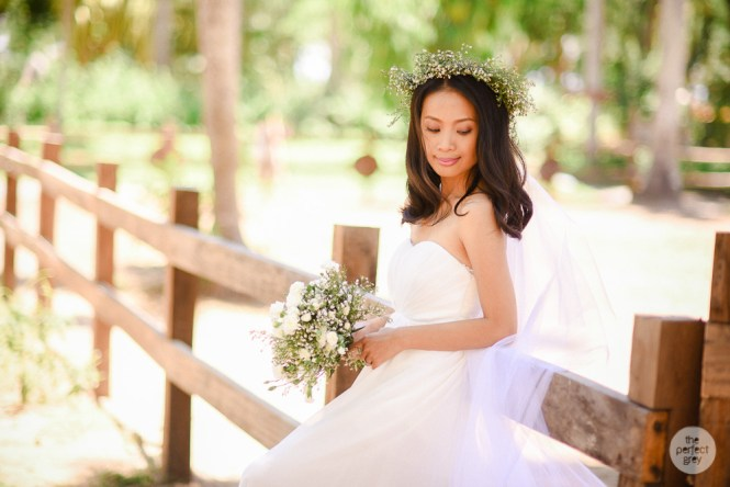 madies-garden-sta-elena-farm-wedding-the-perfect-grey-wedding-photographer-philippines-0968