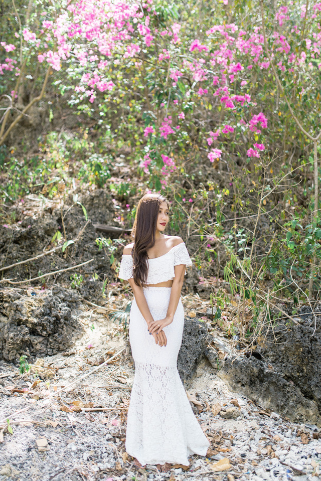 sam-belle-guimaras-beach-wedding-by-lovetrain-03