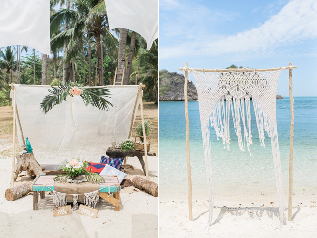 sam-belle-guimaras-beach-wedding-by-lovetrain-10