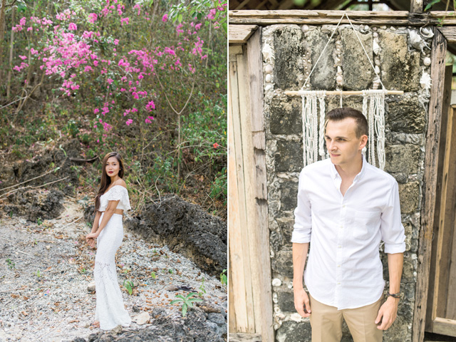 sam-belle-guimaras-beach-wedding-by-lovetrain-14
