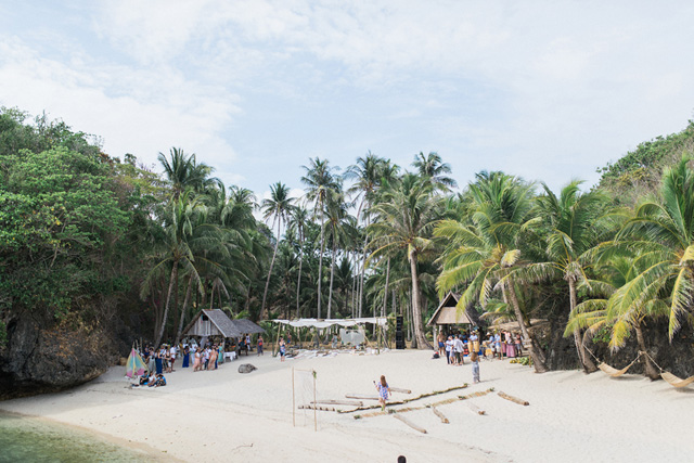 sam-belle-guimaras-beach-wedding-by-lovetrain-31