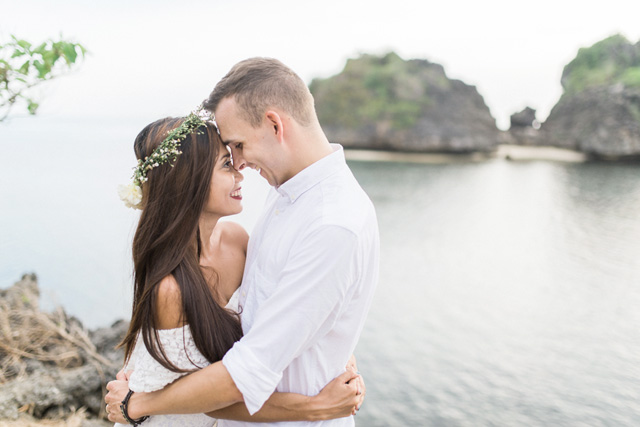 sam-belle-guimaras-beach-wedding-by-lovetrain-56