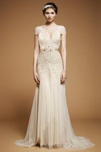 2012-Jenny-Packham-Beaded-Bodice-Wedding-Gown