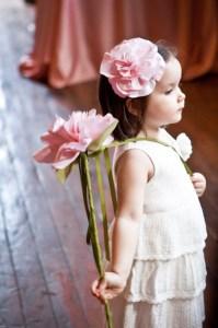 flower girls3