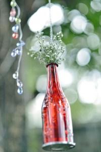 boho bottle