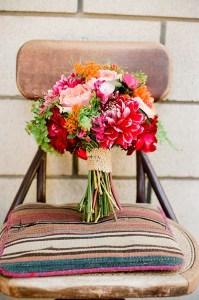 boho bouquet2