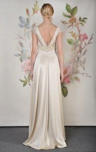 Claire Pettibone 2014 Bridal Spring2