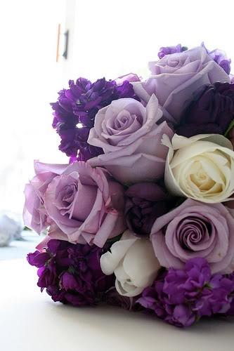 deep colored bouquet4