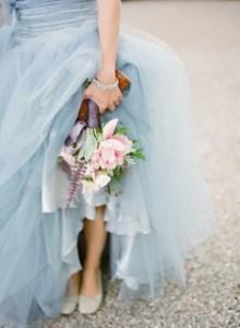 dusk blue bride2