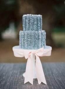 dusk blue cake1