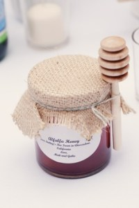 honey favors2