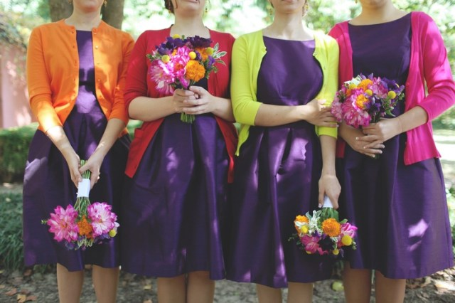 knit bridesmaid3