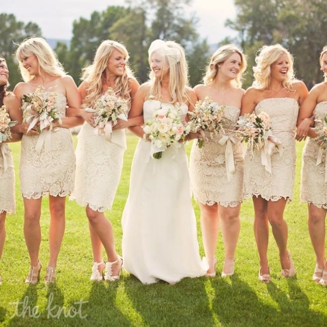 lace bridesmaid4