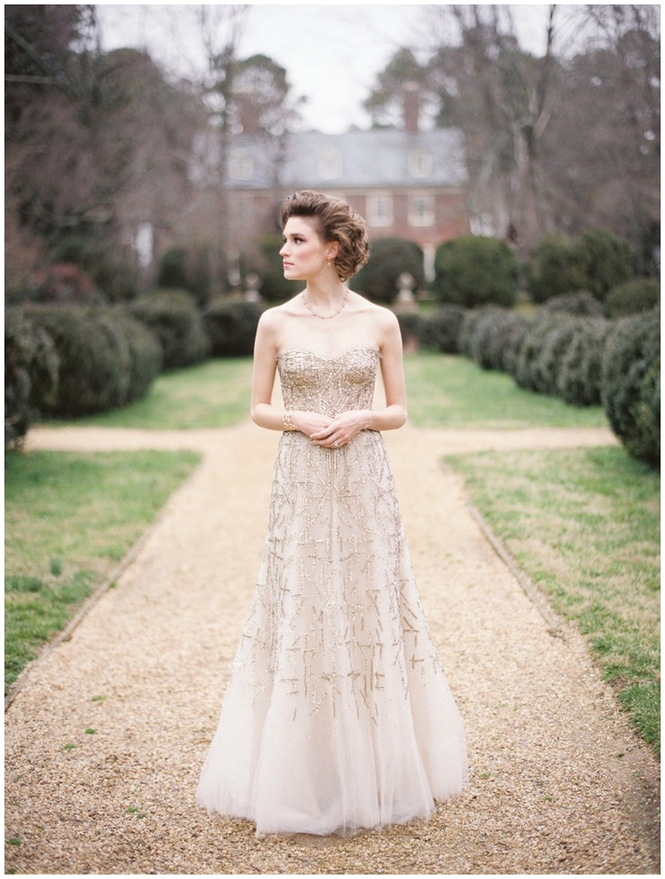 Away from the Traditional White Bridal Dresses in Colour  Wedding Blog  Cherryblossoms and