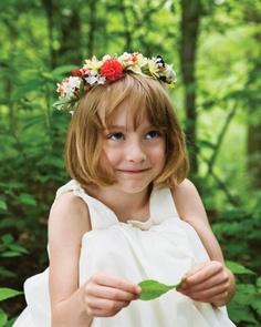 tutus flower girl11