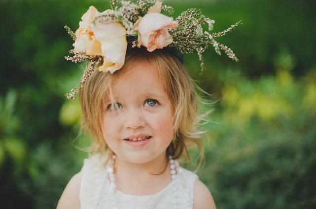 tutus flower girl9