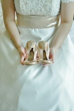 wedding flats35