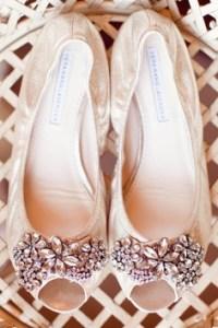 wedding flats4