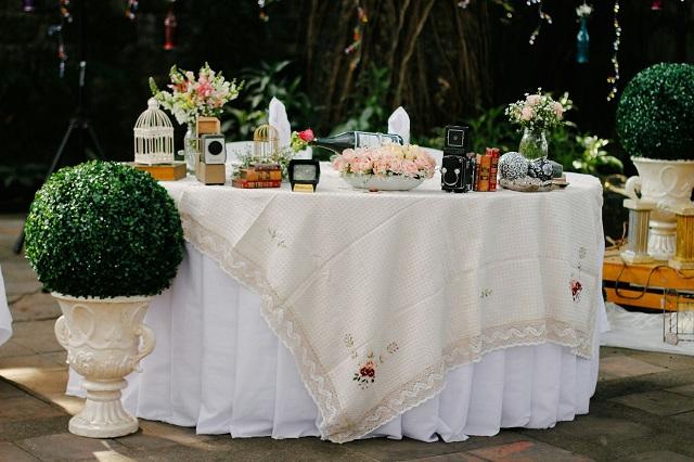 FB wedding