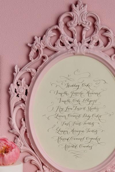 menu board16