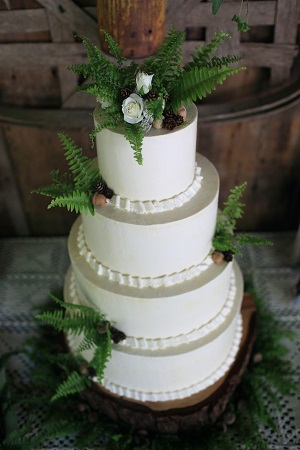 fern wedding 9