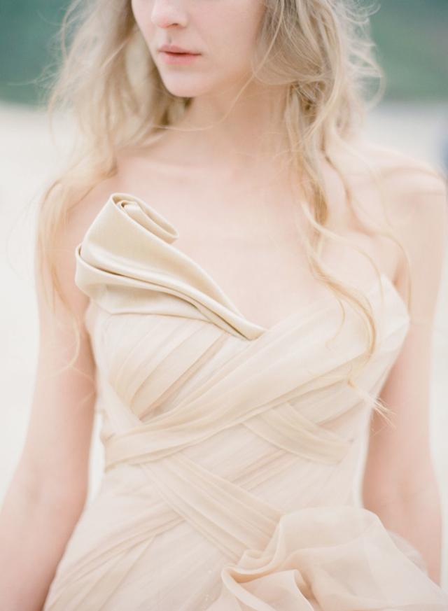 Vivian Luk Atelier_Alea Lovely 14