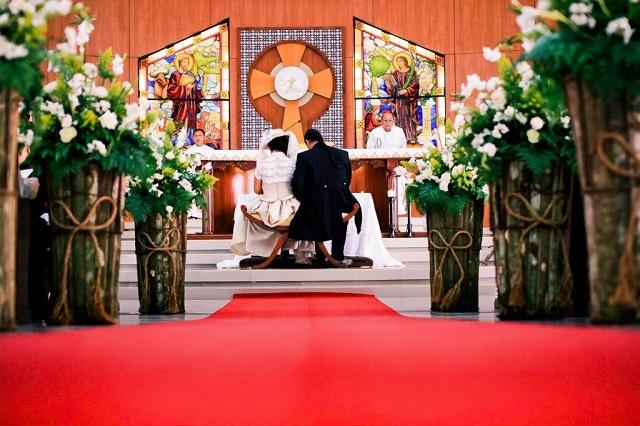 Jam & Mye Wedding_Dustein Sibug Photography 1