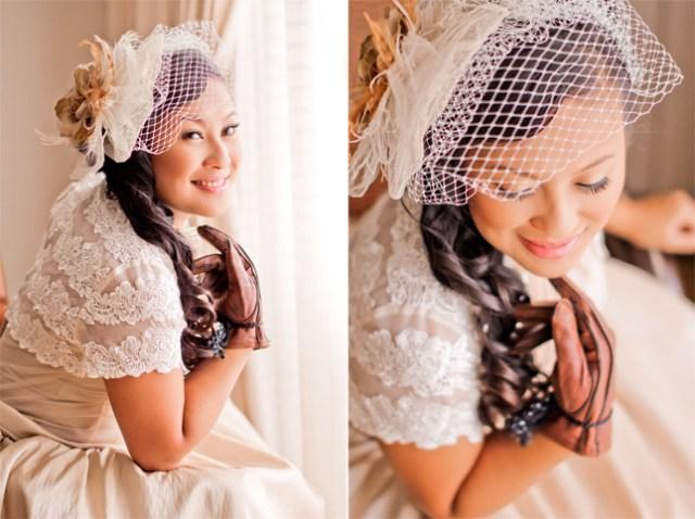 Jam & Mye Wedding_Dustein Sibug Photography 7