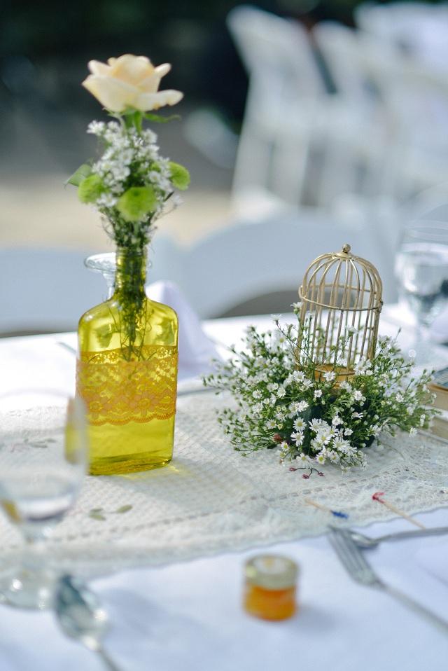 FRANCIS + BEVERLY WEDDING PHOTOS-2220