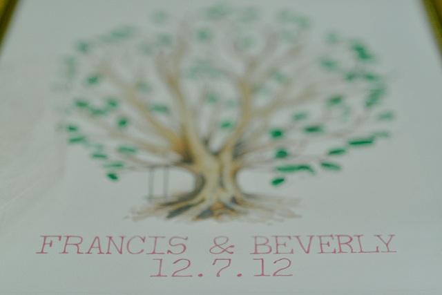 FRANCIS + BEVERLY WEDDING PHOTOS-2232