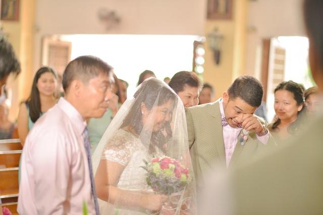 FRANCIS + BEVERLY WEDDING PHOTOS-947