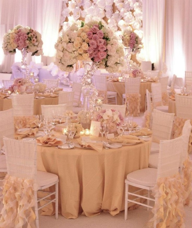function accessories chair covers wooden library movie monday: marie antoinette - wedding blog | cherryblossoms and faeriewings