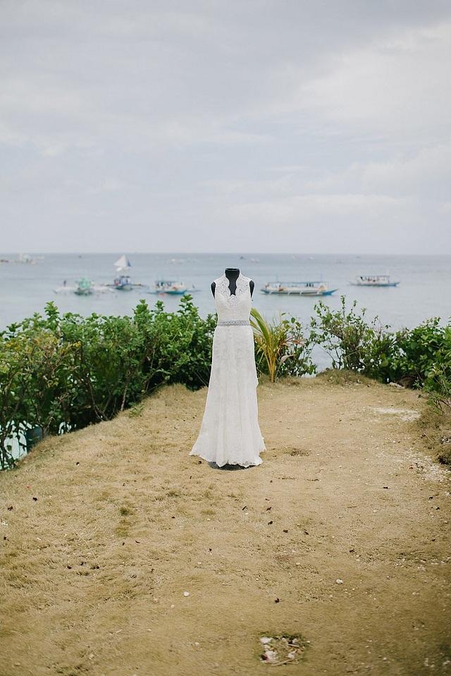 boracay-wedding_0004-3