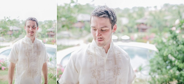 boracay-wedding_0008